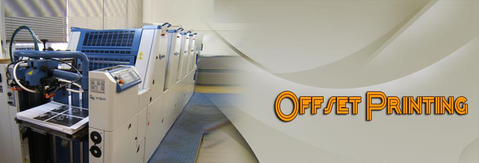 Hebrone Advertising Amp Printing